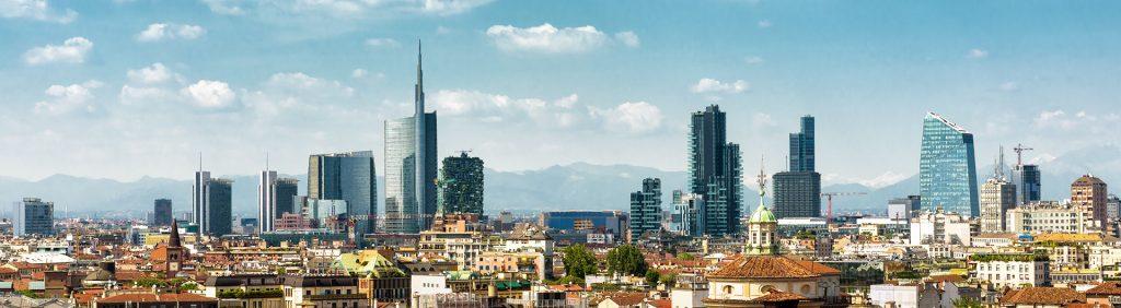 M4: nuova metro di Milano