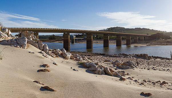 theewaterskloof-dam--cape-town