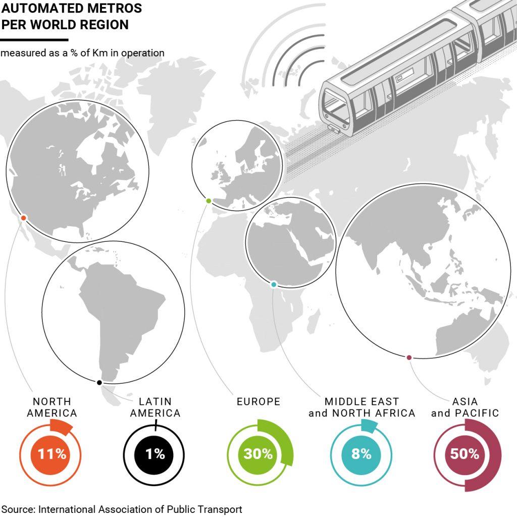the-growing-popularity-of-driverless-metros_02