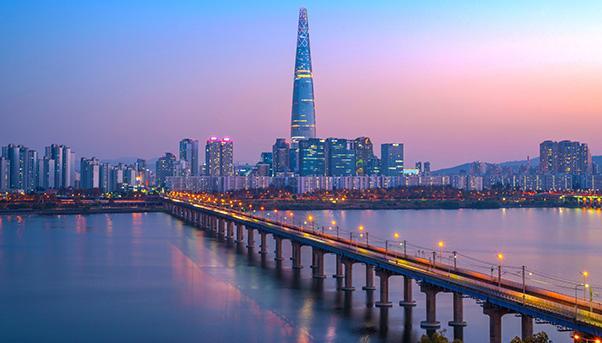 seoul-megacity-crescita-sostenibile